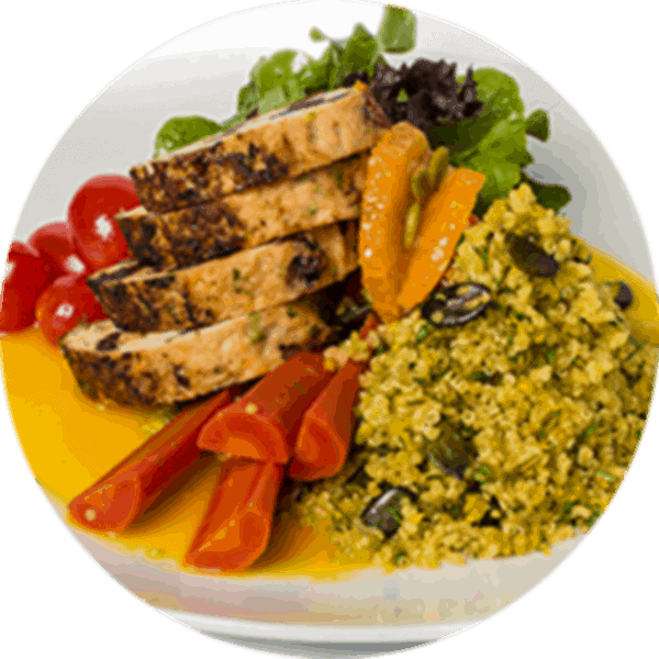 Protein chefs toronto healthy meal delivery gourmet foods portion controlled meal plan toronto delivery forumfinder Images