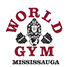 Word Gym Mississauga