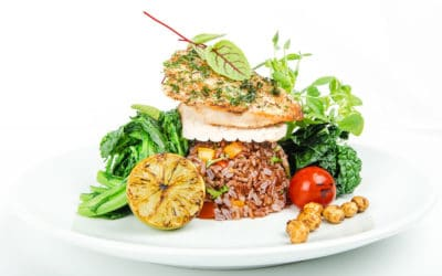 Toronto's Top Healthy Meal Delivery Company – Protein Chefs