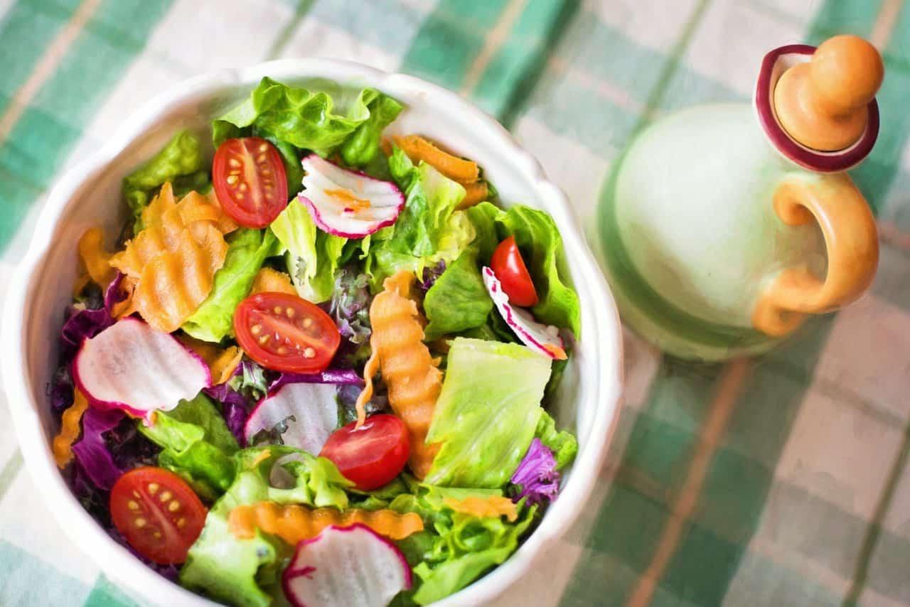 Protein Chefs Meal Prep Services in Hamilton