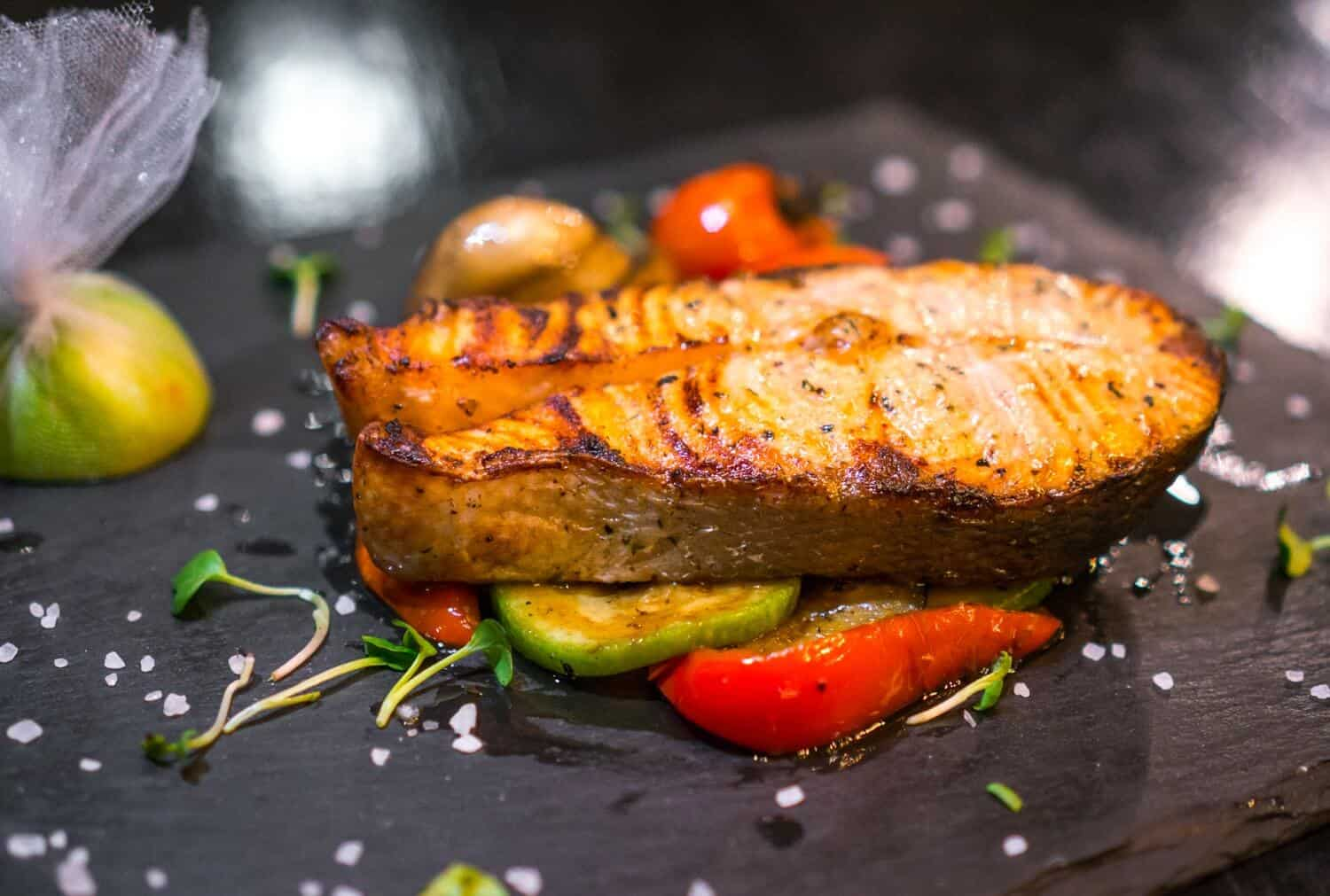 Protein Chefs Meal delivery in Windsor